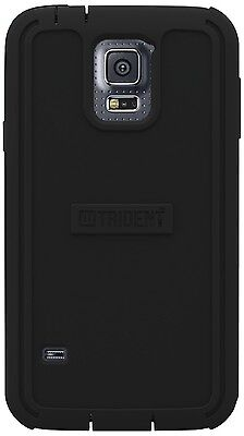 Trident Turns out that Cyclops for Samsung Galaxy S5 - CY-SSGXS5-BK000 - Black