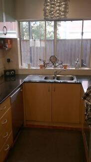 Townhouse kitchen 4 sale Neutral Bay North Sydney Area Preview