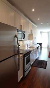 The Red - 188 King Street South - Bachelor Apartment for Rent