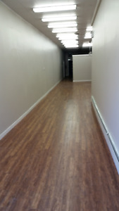 High Street Commercial Space for Rent