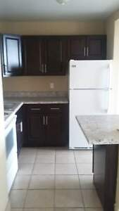 150 Sanford Avenue North - 3 Bedroom Apartment for Rent
