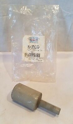 Hobart Foot Assy For 5614 Meat Saw Quantity 1 Oem 00-290349