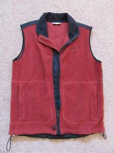 Waistcoat/Vest Mens Size M Spreyton Devonport Area Preview