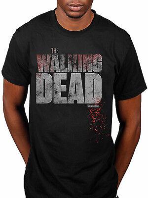 - Zombie Apocalypse T Shirts