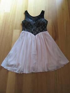 Dotti Dress Size 10 Spreyton Devonport Area Preview