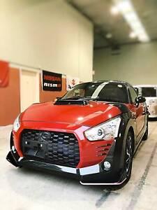 Daihatsu For Sale in Australia – Gumtree Cars