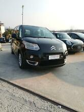 CITROEN C3 Picasso C3 Picasso 1.4 VTi 95 GPL Seduction