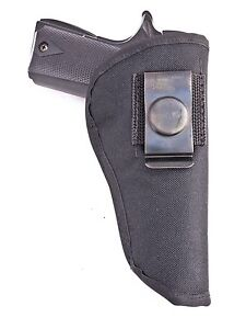Sporting goods gt hunting gt holsters belts amp pouches gt holsters