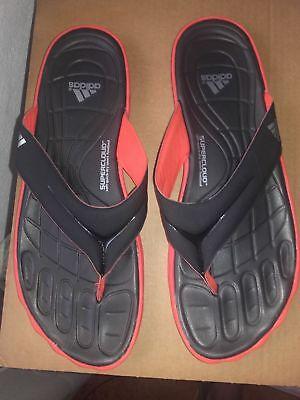 dd2a24852 ADIDAS SANDALIAS TREKKING NIÑO CAPTAIN TOEY K AZ Chaussures et bottes de  randonnée