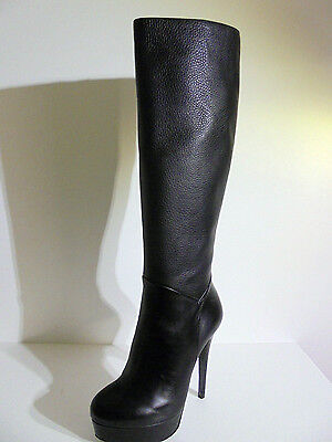MARC ELLIS Womens' Boots . Size 39- Art. 932 discount. -70% Sale Carpe Diem](Boots 70 Sale)