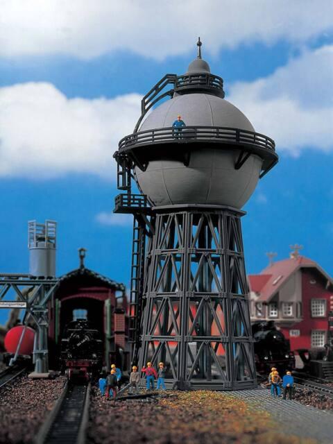 Vollmer 47546 N Wasserturm #NEU in OVP#