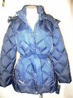 Tommy Hilfiger Polyester Puffer Coats & Jackets for Women