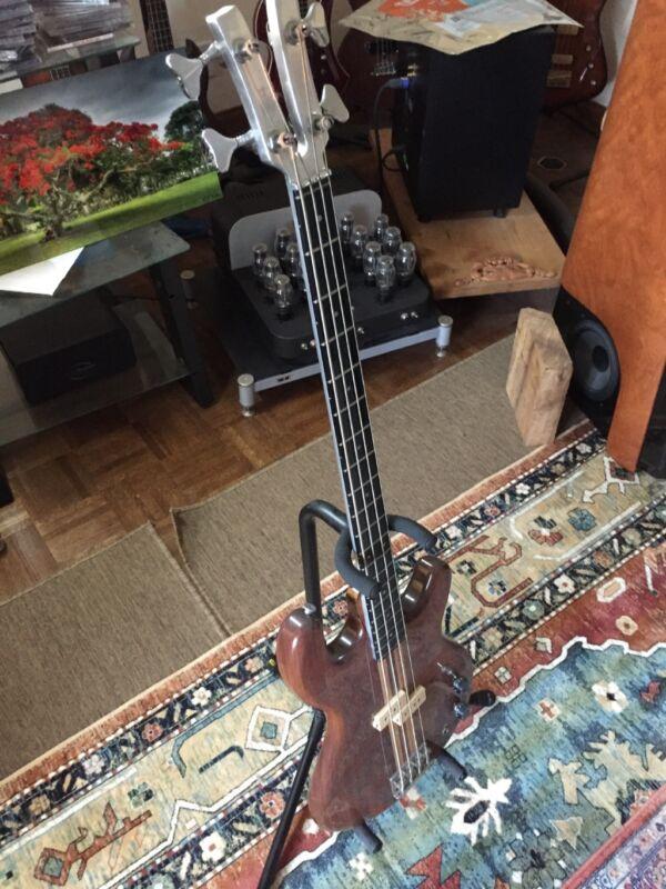 1979 kramer bass