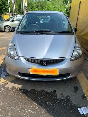 2008-2009-HONDA-JAZZ-MOT-untill-May-2021