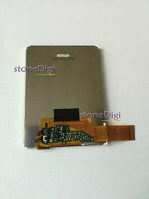 3.5 Inch Lcd Screen Display Touch Digitize For Ashtech Mobilemapper 10 Mm10