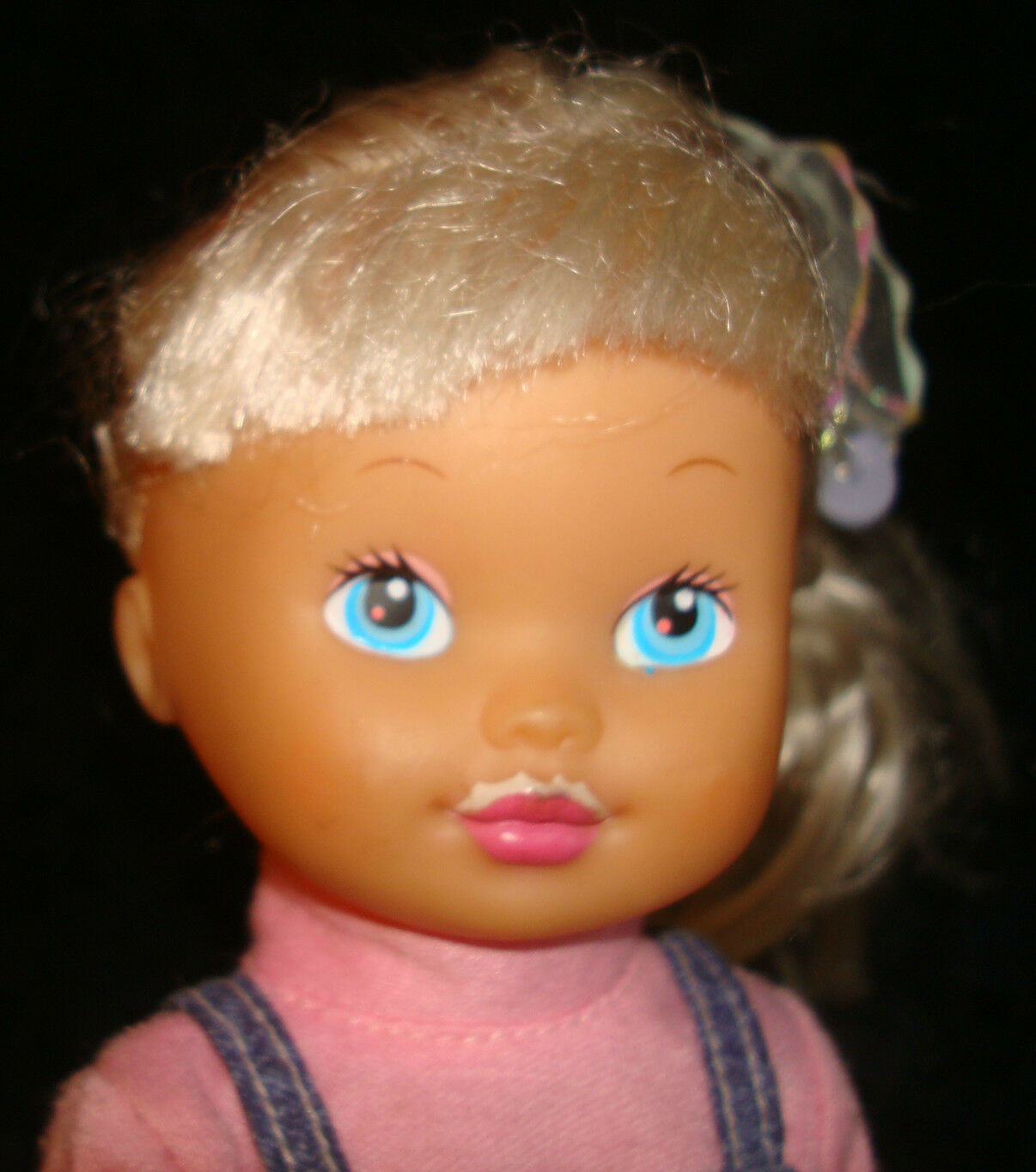 uneeda girls Shop from the world's largest selection and best deals for uneeda dolls shop with confidence on ebay.