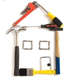 Renovations, Handyman in Scarborough and Guildwood Community