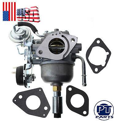 Carburetor 541-0765 Fors Marquis Hgjaa Hgjab Hgjac And More Onan Rv Generator