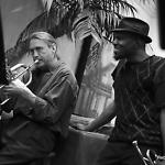 jazzbeatnik