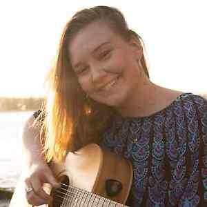Rachel's Singing Studio | All Ages & Skill Levels | Enrol Now Merrylands Parramatta Area Preview