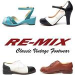 remixshoes