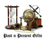 Past n Present Gifts