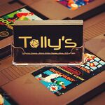 tollygames