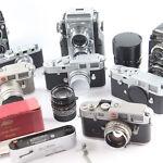 photoclassics