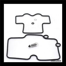 Repair Kit for Carburetor Suzuki 250: 2004 2005 2006 2007