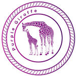 Purple Giraffe Store