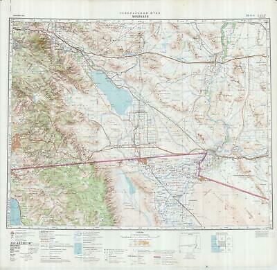 military maps for sale  Shipping to Canada
