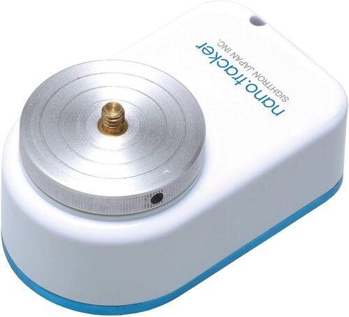 Houseware Sightron Star seeker New nano.tracker AS0005 NEW model SB
