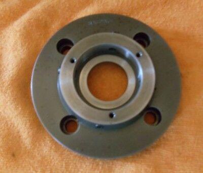 Hardinge 16c E211 Spindle Collar
