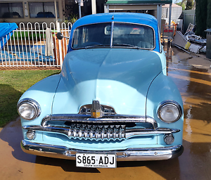 Restored FJ Holden Whyalla Playford Whyalla Area Preview