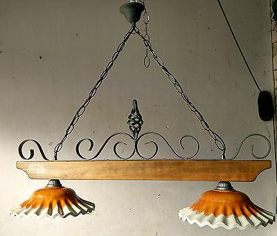 Lampadari Taverna Usato Vedi Tutte I 70 Prezzi