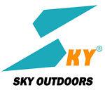 sky-outdoors