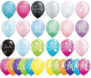 5-x-Qualatex-11-034-Occasioni-Speciali-Celebrazioni-Di-Festa-Palloncini-A-Elio-Aria
