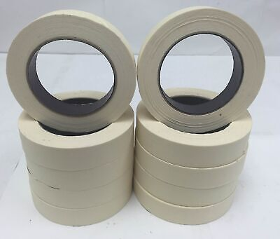 General Purpose Roll - 1-48 Rolls General Purpose Masking Tape Painters Case 1