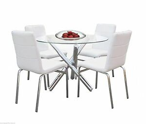Round dining table sydney gumtree