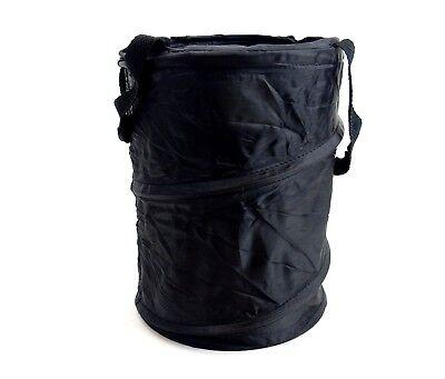 Round Pop-Up Basket/Storage Bin ~ 7