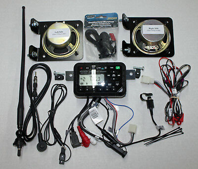 Jhd906bt Kit For John Deere Skid Steer And Compact Track Loader D E Series
