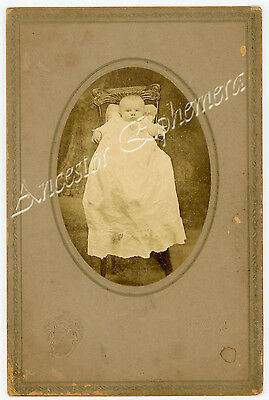 Miriam Shimp REDDIG bn 1910 photo Ephrata Lancaster Pennsylvania YEAGER HARNISH
