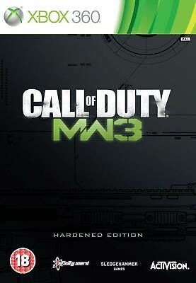 Call of Duty: Modern Warfare 3 - Hardened Edition xbox 360 -...