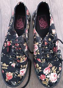 Vans shoes Arncliffe Rockdale Area Preview