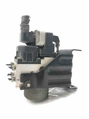 05-2006 F150 Anti Lock Brake ABS Module Pump Assy Used OEM 6L3Z2C065AA w/Bracket