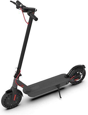 Hiboy S2 Pro E-Scooter 40KM 25KM/H Adultos Patinete Eléctrico con Doble Sistema