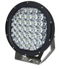 LED spot light 96w to 185w from $275 each Wangara Wanneroo Area Preview