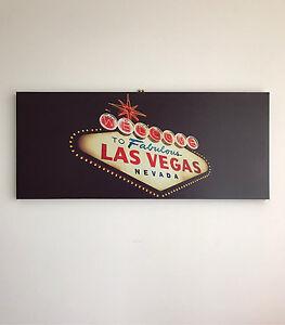 Las Vegas Nevada Melbourne CBD Melbourne City Preview