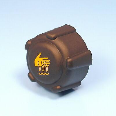 Genuine OEM Radiator Expansion Water Tank Cap For Dacia, Nissan, Opel, Renault