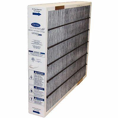 gapcccar1620 infinity merv 15 air purifier filter